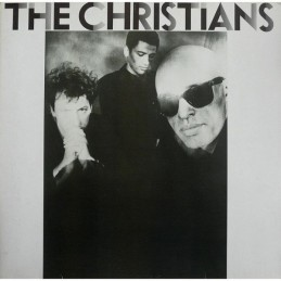 The Christians – The...