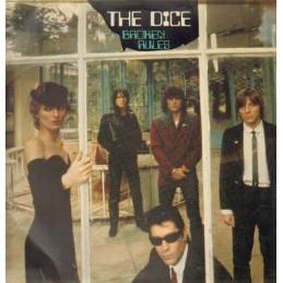 The Dice – Broken Rules