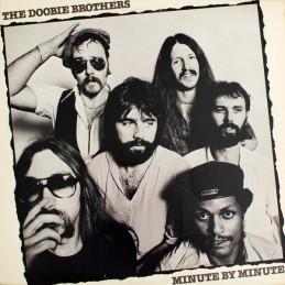 The Doobie Brothers –...