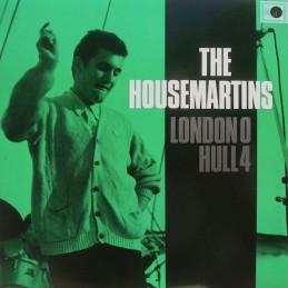 The Housemartins – London...