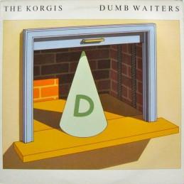 The Korgis – Dumb Waiters