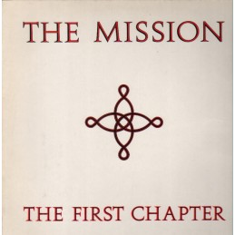 The Mission – The First...