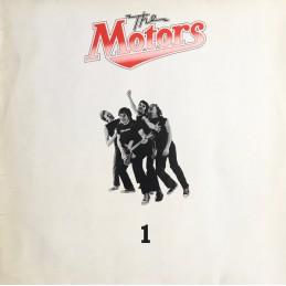 The Motors – 1
