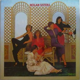 The Nolan Sisters – The...