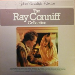 The Ray Conniff Singers –...