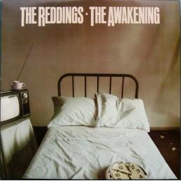 The Reddings – The Awakening