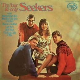 The Seekers – The Four &...