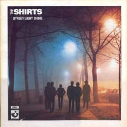 The Shirts – Street Light...