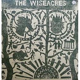 The Wiseacres – David