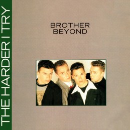 Brother Beyond – The...