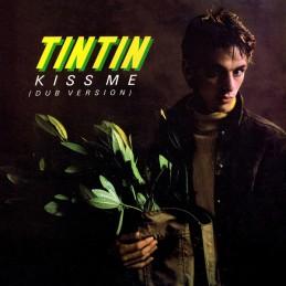 Tin Tin – Kiss Me (Dub...