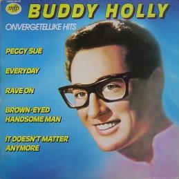 Buddy Holly –...