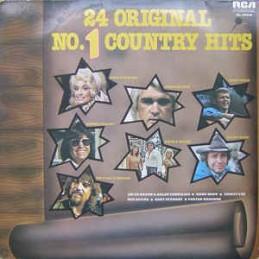 Various – 24 Original No....