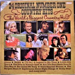 Various – 24 Original...