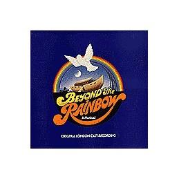 Various – Beyond The Rainbow