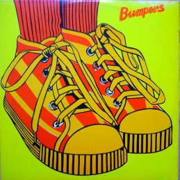 Various – Bumpers