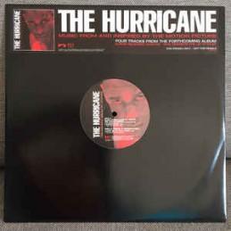 Various – The Hurricane...