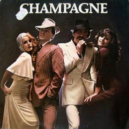 Champagne – Champagne