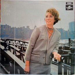 Vera Lynn – The Best Of