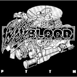 Wiseblood – P T T M