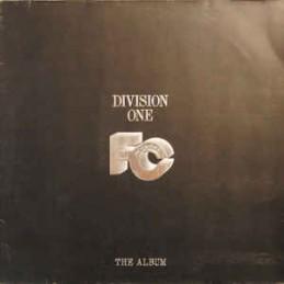 Far Corporation – Division...