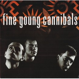 Fine Young Cannibals –...