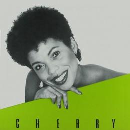 Cherry – Cherry