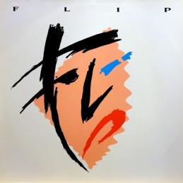 Flip – Flip