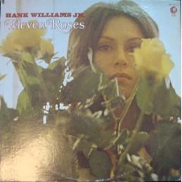 Hank Williams Jr. – Eleven...