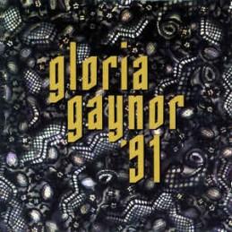 Gloria Gaynor – Gloria...
