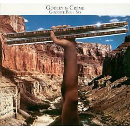 Godley & Creme – Goodbye...