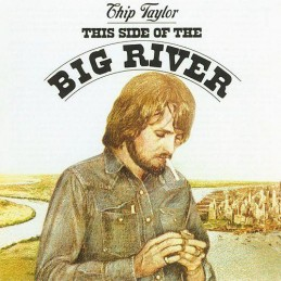 Chip Taylor – This Side Of...