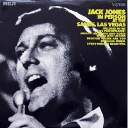 Jack Jones – Jack Jones In...