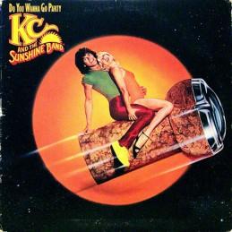 KC & The Sunshine Band –...