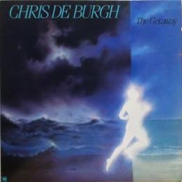 Chris de Burgh – The Getaway