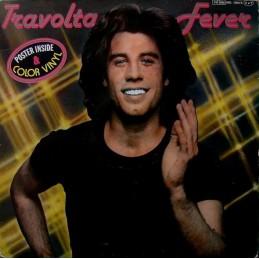 John Travolta – Travolta...