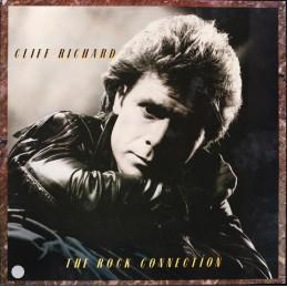 Cliff Richard – The Rock...