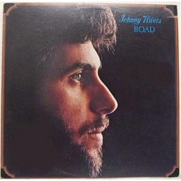 Johnny Rivers – Road