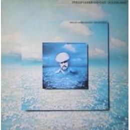 Phillip Goodhand-Tait –...