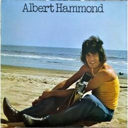 Albert Hammond – Albert...