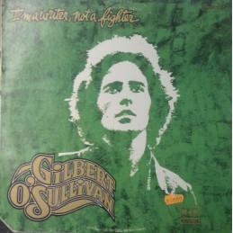 Gilbert O'Sullivan – I'm A...