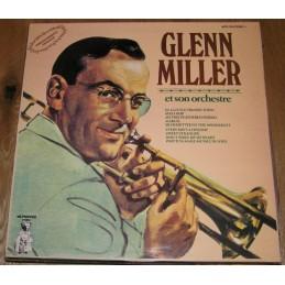 Glenn Miller Et Son...