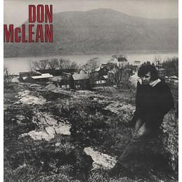 Don McLean – Don McLean