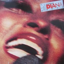 Diana Ross – An Evening...