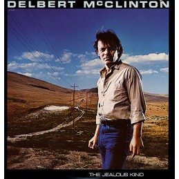 Delbert McClinton – The...