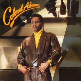 Colonel Abrams – Colonel...