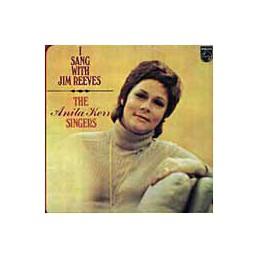 The Anita Kerr Singers – I...