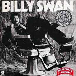 Billy Swan – Rock 'n' Roll...