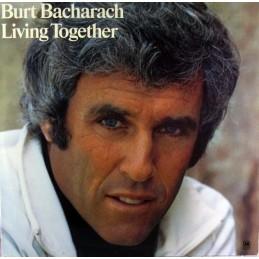Burt Bacharach – Living...
