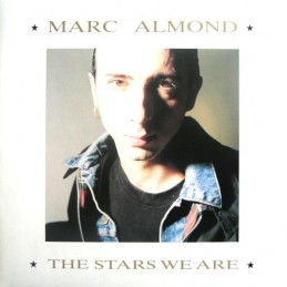 Marc Almond – The Stars We...